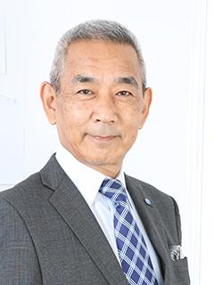 代表取締役 加納 康昭